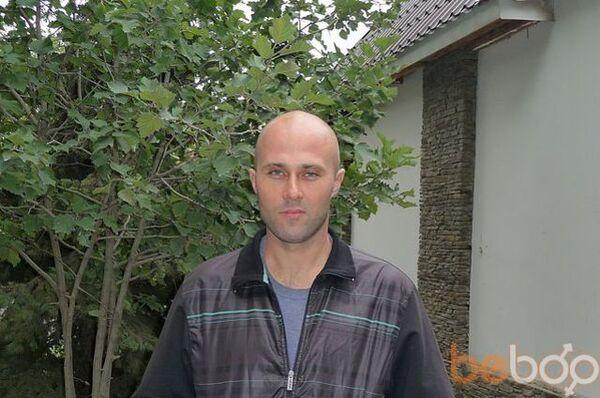 Фото мужчины никос, Ростов-на-Дону, Россия, 39