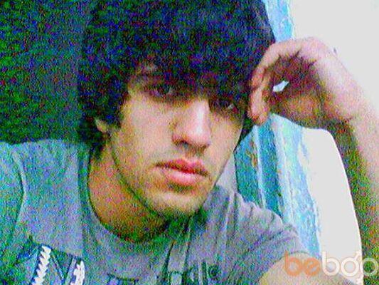 ���� ������� shahriyor, �������, �����������, 26