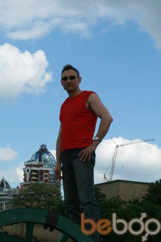 Фото мужчины Oleg, Киев, Украина, 49