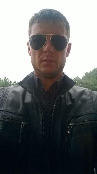 Фото мужчины Алекс, Cieszyn, Польша, 31