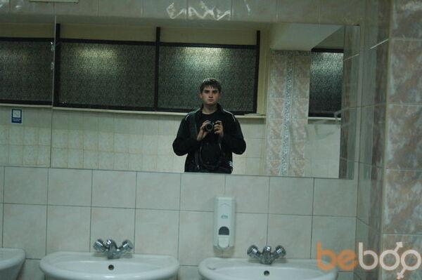 Фото мужчины Серый, Киев, Украина, 24