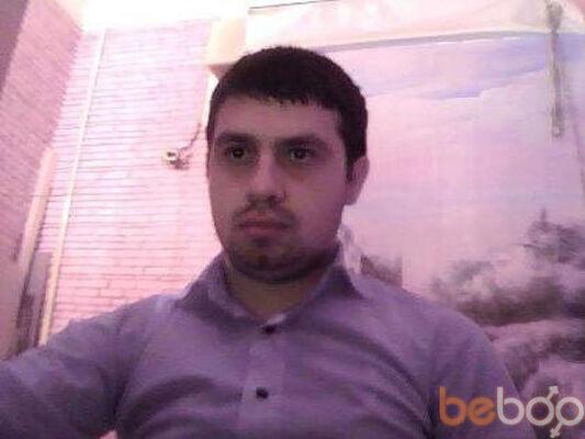 Фото мужчины elnurrunle57, Гянджа, Азербайджан, 31
