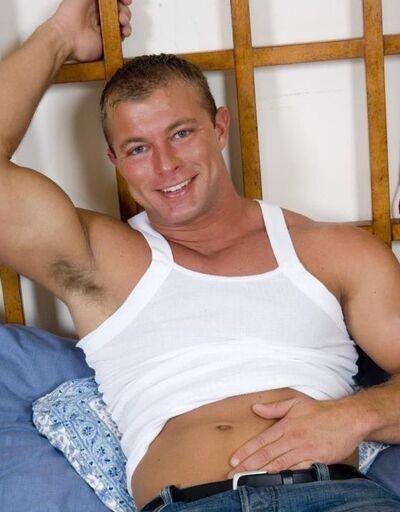 Фото мужчины Maxim, Немиров, Украина, 36