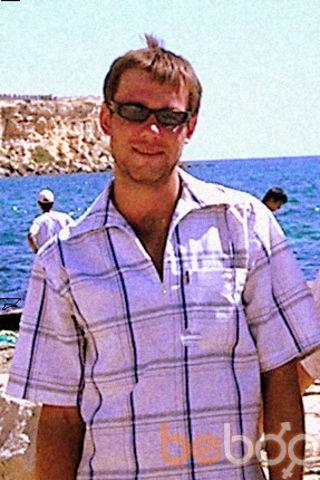 Фото мужчины ales, Алматы, Казахстан, 37