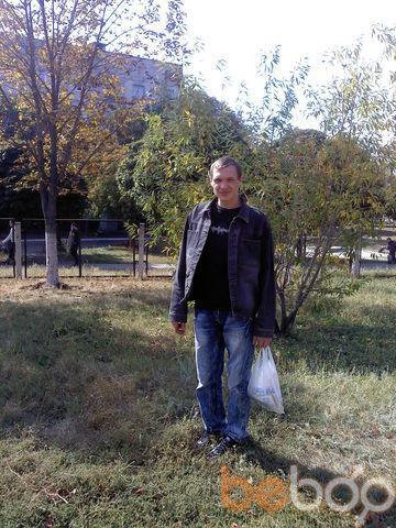 Фото мужчины chelenyura, Лозовая, Украина, 36