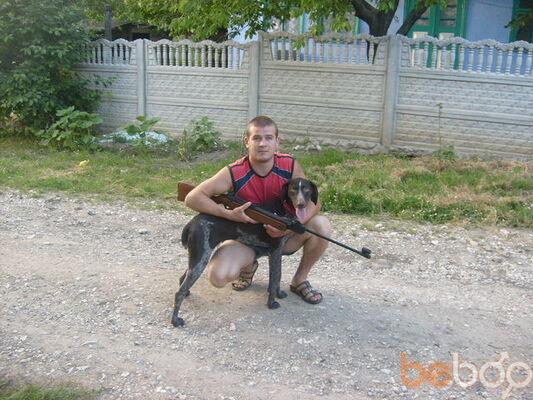 Фото мужчины calatoru, Кишинев, Молдова, 26