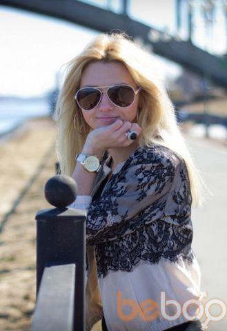 Фото девушки NIKA69, Горловка, Украина, 29