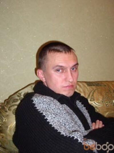 ���� ������� koshak, ���������� �����, ������, 40