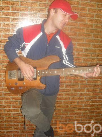 Фото мужчины Adriano, Дубоссары, Молдова, 32
