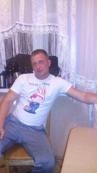 Фото мужчины Vifass, Южно-Сахалинск, Россия, 32