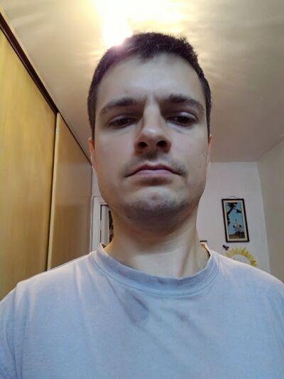 Фото мужчины Алексей, Хабаровск, Россия, 32