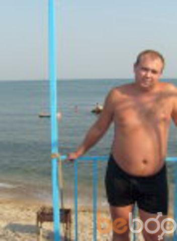 Фото мужчины diatkov, Минск, Беларусь, 34