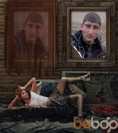 Фото мужчины DAVIT, Ереван, Армения, 31