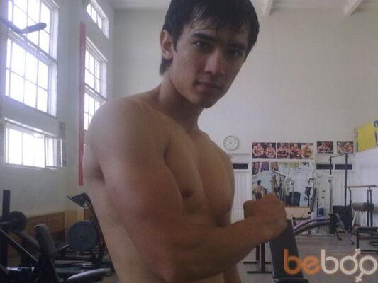 Фото мужчины TimmY, Ташкент, Узбекистан, 26