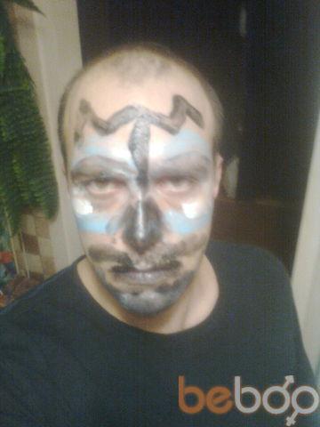 Фото мужчины taran, Донецк, Украина, 40