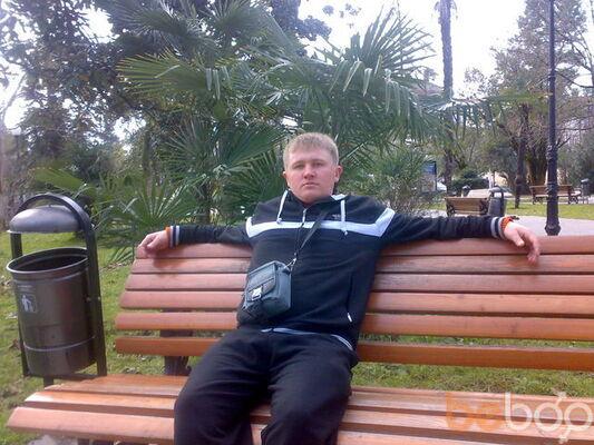 Фото мужчины марк25, Оренбург, Россия, 31