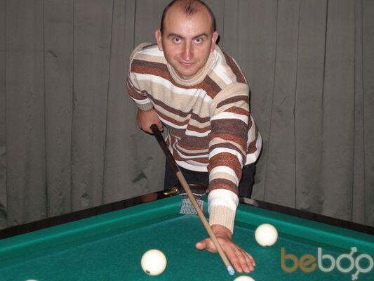 Фото мужчины samit, Лида, Беларусь, 39