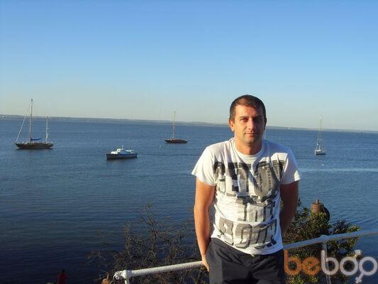 Фото мужчины 7777777, Ижевск, Россия, 36