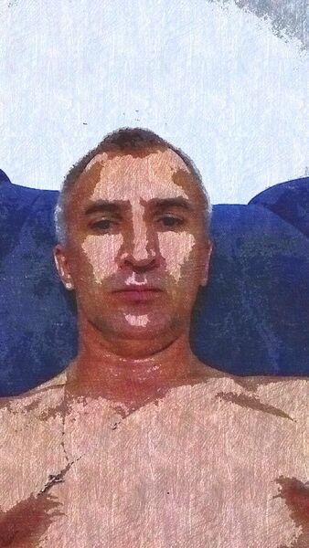 Фото мужчины itterr, Минск, Беларусь, 41