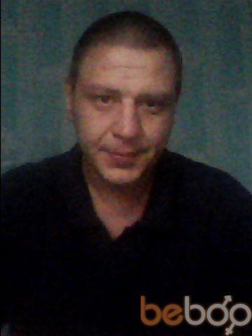 Фото мужчины НЕПОБЕДИМЫЙ, Винница, Украина, 39