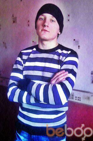 Фото мужчины Olejjka, Караганда, Казахстан, 24