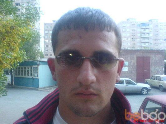 Фото мужчины Erevan, Ереван, Армения, 26
