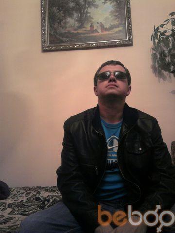 Фото мужчины Serg, Львов, Украина, 32
