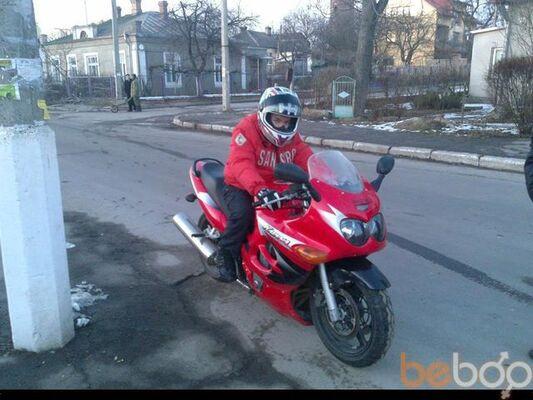 Фото мужчины Joker, Уфа, Россия, 25