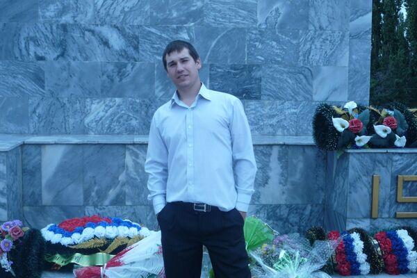 Фото мужчины Александр, Ливны, Россия, 30