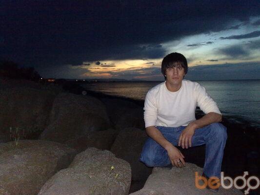 Фото мужчины Gusein, Избербаш, Россия, 29