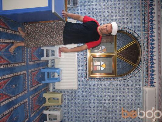 Фото мужчины Keks, Минск, Беларусь, 40