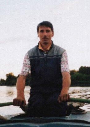 Фото мужчины Вячеслав, Северодвинск, Россия, 55