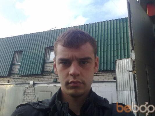 Фото мужчины Костя, Барнаул, Россия, 31