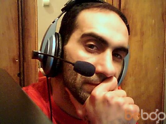 Фото мужчины caca, Ереван, Армения, 36
