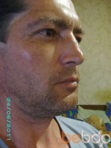 Фото мужчины RSV15091970, Енакиево, Украина, 46