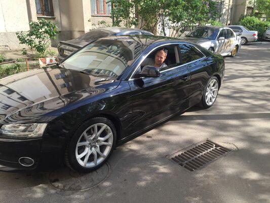 Фото мужчины Алексей, Одесса, Украина, 27