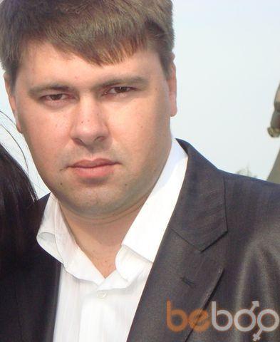 Фото мужчины Сергей, Ставрополь, Россия, 36