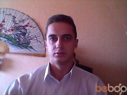 Фото мужчины АЛЕКСАНДР, Курган, Россия, 34