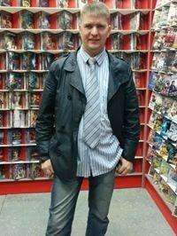 Фото мужчины Алексей, Иркутск, Россия, 38