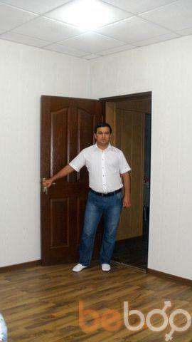 Фото мужчины magnat, Ташкент, Узбекистан, 38