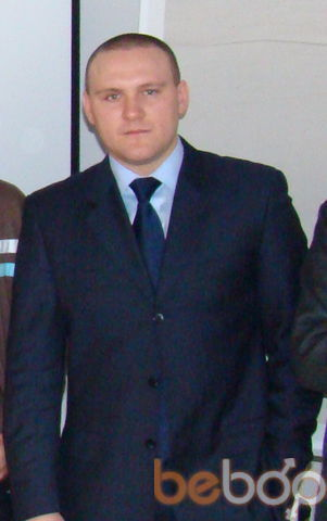 ���� ������� ALEX, ������, ������, 35