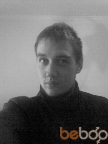 ���� ������� Mark, ����, �������, 29