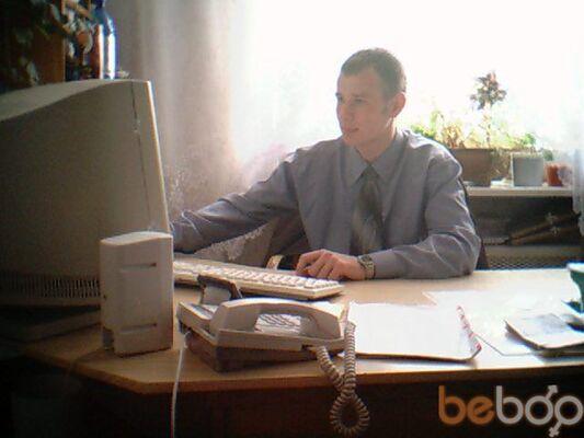 Фото мужчины Serg, Минск, Беларусь, 34