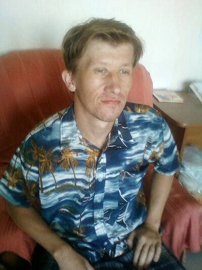 Фото мужчины Ростислав, Березники, Россия, 38
