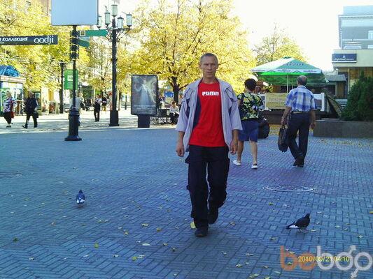 Фото мужчины nikolya, Челябинск, Россия, 34