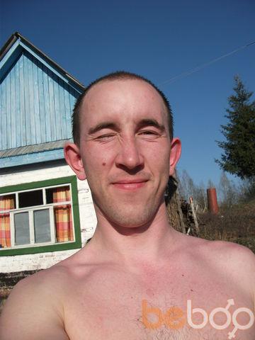 Фото мужчины Alex, Воткинск, Россия, 28
