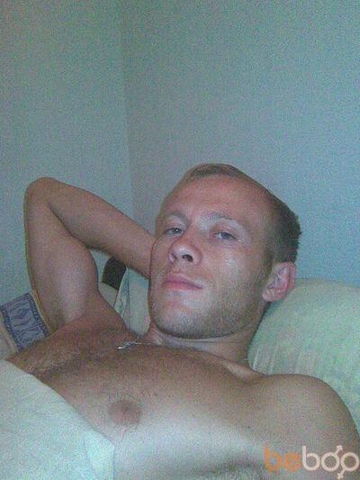 Фото мужчины Pasha, Красноярск, Россия, 33