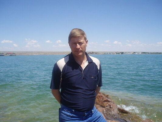 Фото мужчины Сергей, Калтан, Россия, 39