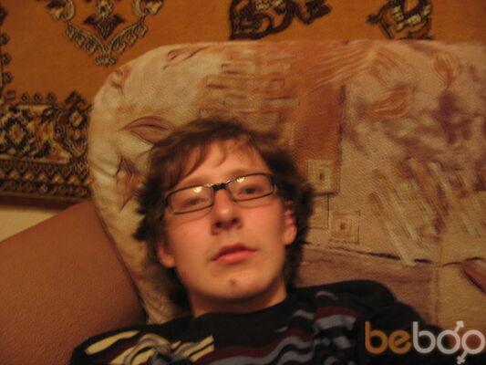 Фото мужчины Duniashev, Данилов, Россия, 29