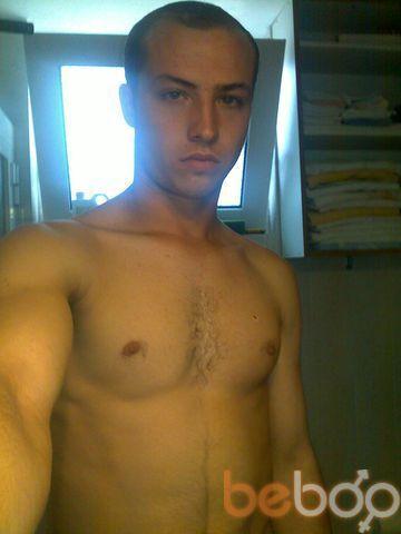 ���� ������� ivan, �����, ������, 29